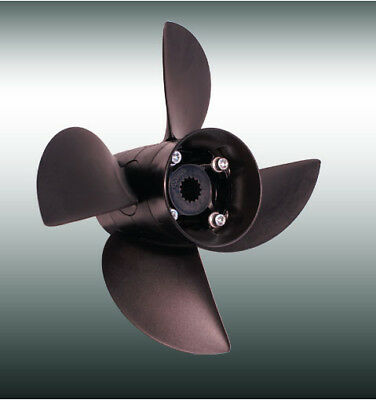 "Propulse Hélice 8902 Réglable Flügelpropeller 15-21 "" Pente"