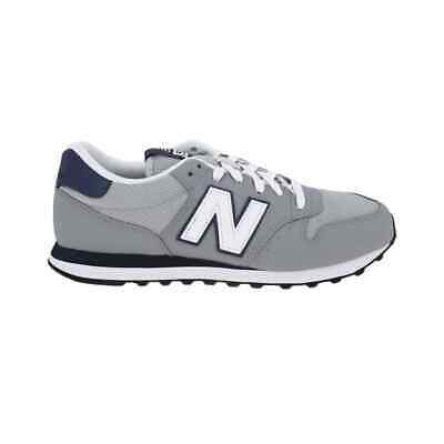 New Balance - NEW BALANCE GM500 - SNEAKERS BASSE  - art.  GM500SMT