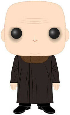 Addams Family - Uncle Fester - Funko Pop! Television: (2019, Toy NUEVO)