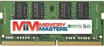 NEW! OLD STOCK DDR1 RAM - 512 MB (2x 256 Mb) - CMX256A-3200