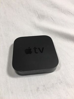 Apple TV A1469