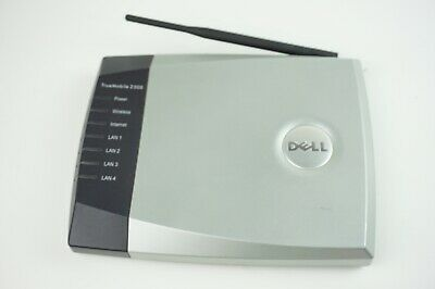 DELL LATITUDE L400 TRUEMOBILE 1170 WIRELESS BASE STATION WINDOWS 8 X64 TREIBER