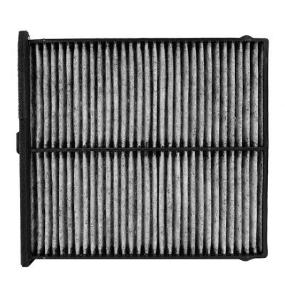 KD45-61-J6X Car Activated Carbon Cloth Cabin Air Filter For Mazda CX-5 2012-2017
