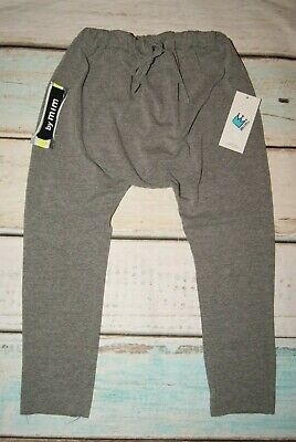 Official  Mojang Minecraft Creeper Joggers Trousers Age 7-15 Years BNWT