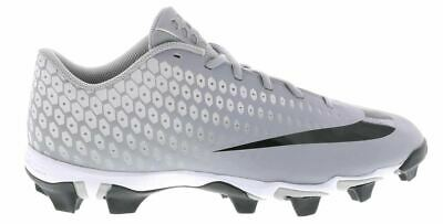 450601ec6 Nike Vapor Ultrafly 2 Keystone Low Molded Baseball Cleats Men s Comfy TPU  Shoes
