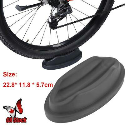 Cycling Front Wheel Riser Block for Indoor Bicycle Training Bike Trainer Stand.