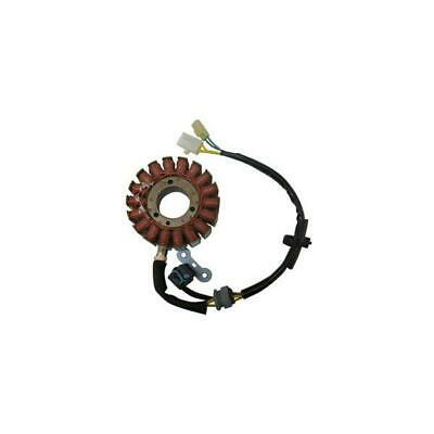 STATORE KYMCO People S IE 250 07-11/S I 300 08-12/XCITING I 250/300 SGR 163074