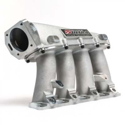 Skunk2 Ultra Series Street Intake Manifold for K20A/A2/A3 K24 Engines