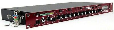 MindPrint En-Voice Mic Preamp Tube Class-A Channel Strip + Sehr Gut +Garantie
