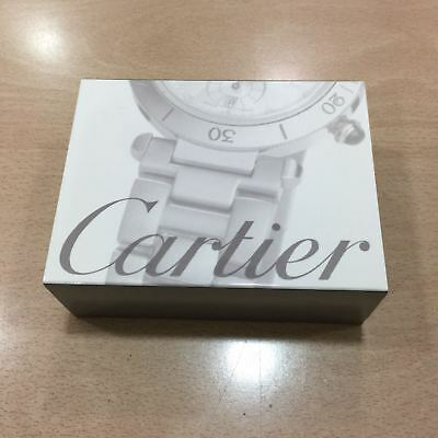 Cartier Car Maintenance Kit for Jewelry