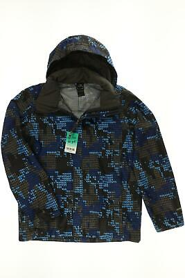 North GrInt Mantel S The Braun23e42fe Jacke Face Herren rdoeQCBxW