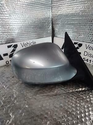 BMW 3 SERIES R Door Mirror E90/E91Electric 05-09 CURRENTLY BREAKING