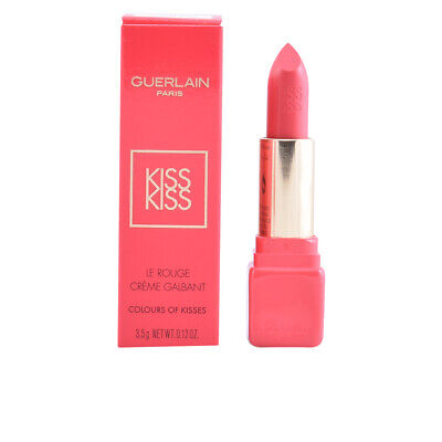 Make-Up Guerlain women KISSKISS édition limitée #343-sugar kiss 3,5 gr