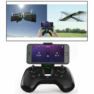 Parrot Flypad Controller for Mini Drones Swing Mambo Airborne New