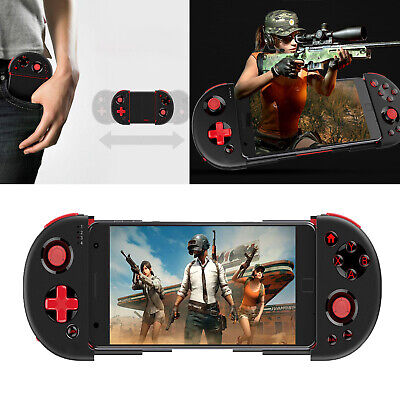 iPEGA PG-9087S Bluetooth Moible Joystick Game Controller Gamepad for Android IOS