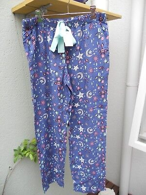 BNWT's Ladies Pyjama Pants