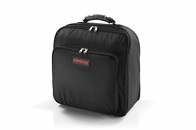 Mindray DP-50 Hand Carried Bag 048-001497-00