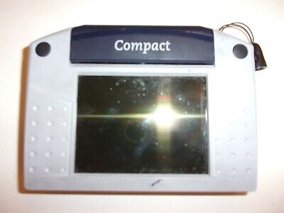 OPTELEC COMPACT PORTABLE MAGNIFIER Slightly Used