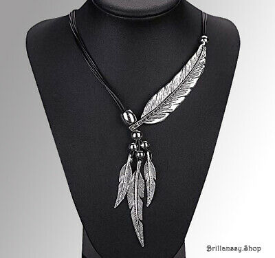 NEW Hot Choker ! POPULAR Fashion 2019 Chain Necklaces Jewelry for women