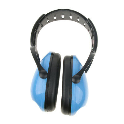 Children Safety Ear Muffs Noise Reduction Headphone Kid Hearing Protection