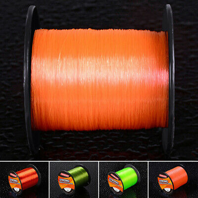 Bike dynamo cable copper 900 2100 mm Wire Light Rear Front Cycle Bicycle Old
