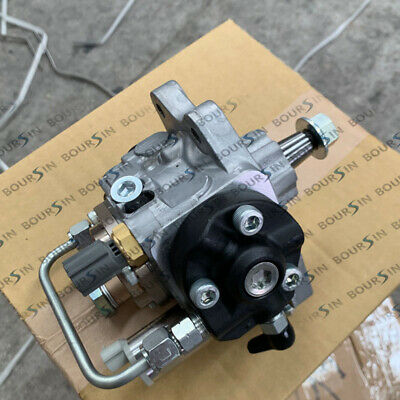 FOR ISUZU 6HK1 ZX330-3 ELECTRIC FUEL Injection PUMP 294050