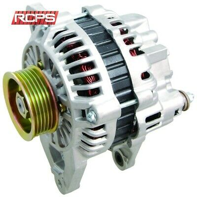 New Alternator 3.0L Dodge Stealth 1996 96 & Mitsubishi 3000 Gt 1996 1997 96-97