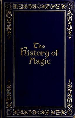 99 Rare Books On Dvd - Witchcraft Sorcery Magic Spells Occult Hermetics Wicca
