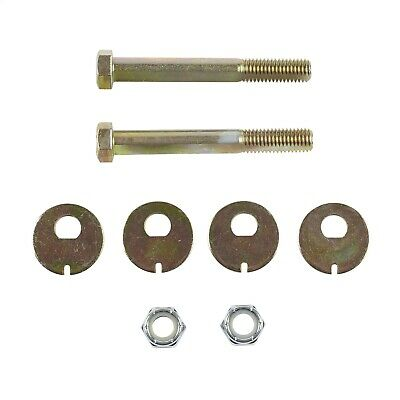 Rubicon Express RE1477 Degree Cam Bolt Fits 07-18 Wrangler (JK)