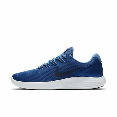 finest selection b776f 19250 Nike Lunarconverge 852462 403 Mens Trainers
