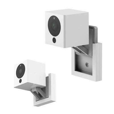 Wall Mount Wyze Cam V2 1080p HD Indoor Wireless Smart Home Camera .,