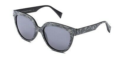 ITALIA INDEPENDENT sunglasess occhiale sole donna  I•I EYEWEAR IS028.TRB.009 54/