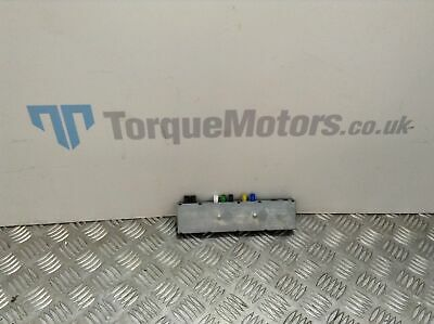 2004 BMW E46 M3 Radio Antenna Amplifier Module