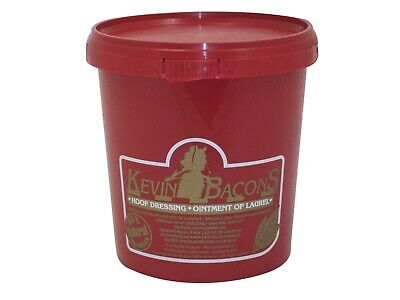 Kevin Bacon's Original Hoof Dressing Horse Equine Hoof Care Protection