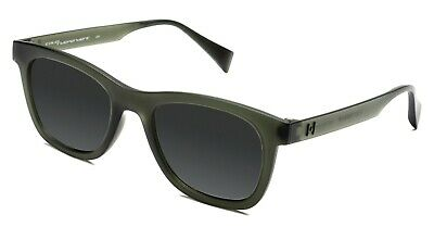 ITALIA INDEPENDENT sunglasess occhiale sole uomo I•I EYEWEAR IS037.072.000 51/21