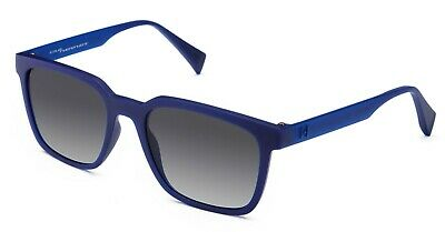ITALIA INDEPENDENT sunglasess occhiale sole uomo  I•I POP LINE MOD. MENDY IS039