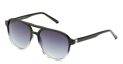 ITALIA INDEPENDENT sunglasess occhiale sole uomo I•I POP LINE MOD.BOB IS048