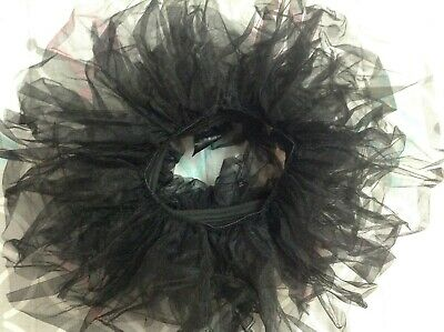 Tutu - suitable for ballet / other dance styles