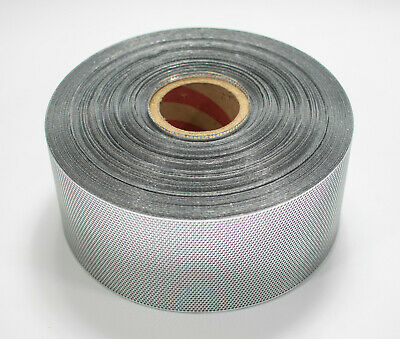 Punchinella Sequin Rolls 100m