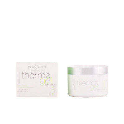 Cosmética Postquam mujer THERMAGEL warm effect 200 ml