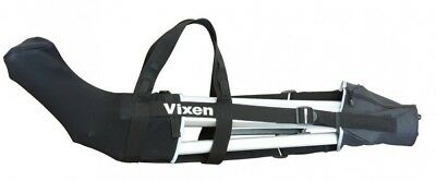 Vixen Carrying Case Porta Accessories Telescope Astronomi 39969-7 With Tracking