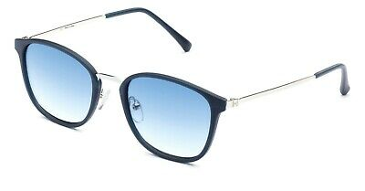 ITALIA INDEPENDENT sunglasess occhiale sole uomo I•I POP LINE MOD RALPH IS202