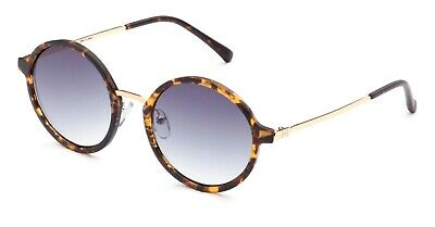 ITALIA INDEPENDENT sunglasess occhiale sole donna I•I POP LINE MOD EMILY IS204