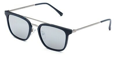 ITALIA INDEPENDENT sunglasess occhiale sole uomo I•I POP LINE MOD THOMAS IS206