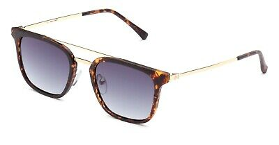 ITALIA INDEPENDENT sunglasess occhiale sole uomo I•I POP LINE MOD THOMAS IS205