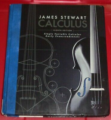 CALCULUS EARLY Transcendentals By Stephen Davis Howard