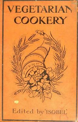 135 Vintage Vegetarian Cook Books On Dvd - Vegetables Recipes Vegan Diet Cooking