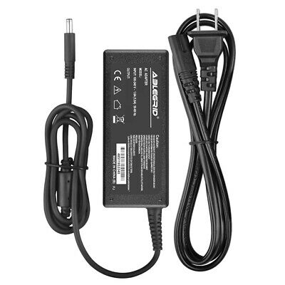 AC Adapter Charger for Radio Systems 650-627 PetSafe PIF00-13210 12917 RFA-464