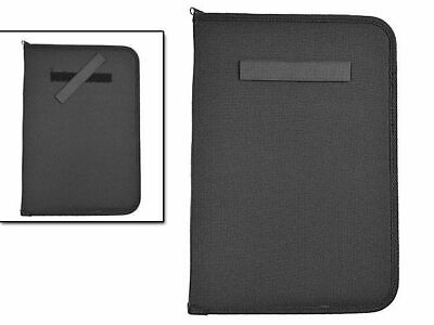 Mil-tec Tactical Notebook Small Multitarn Notizbuch Kleidung & Accessoires