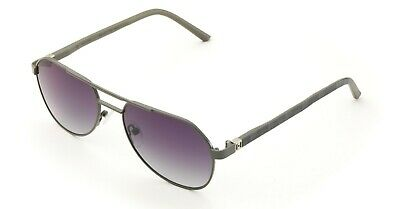 ITALIA INDEPENDENT sunglasess occhiale sole uomo I•I POP LINE MOD ARTHUR IS209